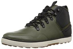 ALDO Men's Padgitt Walking Shoe