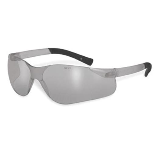 SSP TURBO I-O Turbo Indoor Outdoor Safety Rubber Temples