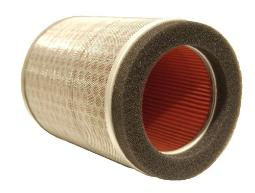 Emgo Air Filter 12-91140 12-91140