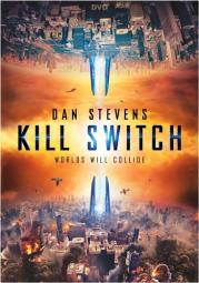 Kill switch (dvd) D52361D