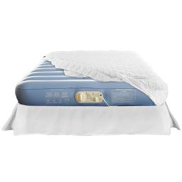 aerobed-commercial-elevated-inflatable-air-bed-mattress-twin-full-queen-ghj0jn12xekb0itf