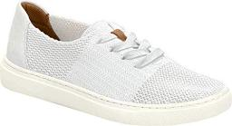 Comfortiva Womens Trista Trainers Low Top Sneakers