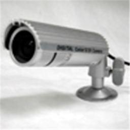 abl-corp-ca-176whva-high-resolution-varifocal-bullet-camera-ohetzflenpimknnd
