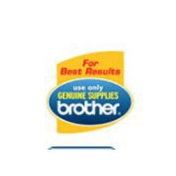 Brother pj6 hardware lb3953 pj6 metal caddy for roll paper