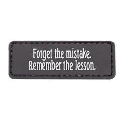 5ive-star-gear-6682-forget-the-mistake-military-pvc-morale-patch-2-75-x-1-gijptdncf7ipugri