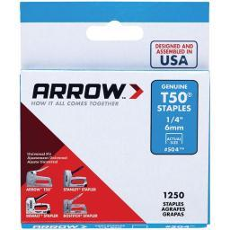 arrow-fastener-50424-t50-r-staples-1-250-pk-1-4-51b6v9klpj66u9de