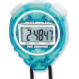 accusplit-a601xaq-pro-survivor-stopwatch-with-aqua-case-2mzefz5n90ctl3tr