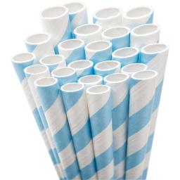 paper-drinking-straws-7-75-50-pkg-light-blue-white-striped-nxfrap0iocflousc