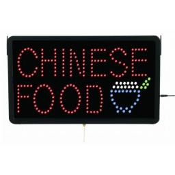 aarco-products-inc-chi09l-high-visibility-led-chinese-food-sign-13-in-hx22-in-w-xtdmzaf2nioo251d
