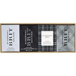 Burberry Variety By Burberry