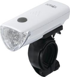 Torch High Beamer White 5 Light Front