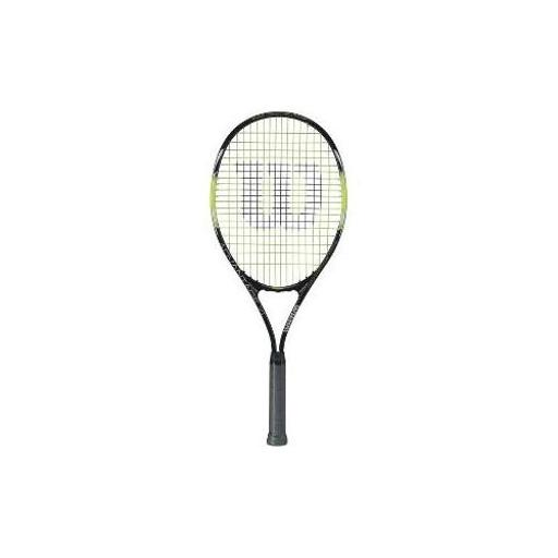 Wilson racquet sports wrt31140u3 advantage