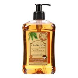 a-la-maison-french-liquid-soap-coconut-16-9-oz-8y7mgc6ozrg20fko