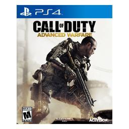 call-of-duty-advanced-warfare-standard-edition-m-mk9yrllkosldk0hy