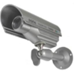 abl-corp-ca-176whex-high-resolution-day-night-bullet-camera-lztb6iiu2gk3yzze