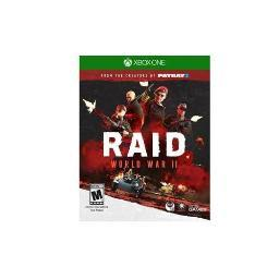 505-games-71501915-raid-world-war-ii-xb1-pbsrpjaa9znyoju3