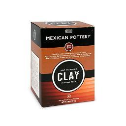 american-art-clay-48652c-mexican-pottery-clay-red-5lb-5c54d5a74aa0d629