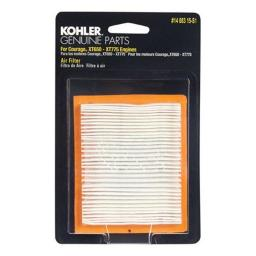Kohler 14 083 15-S1 Engine Air Filter 7432826