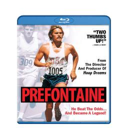 Prefontaine (blu-ray) BRMV53250