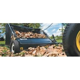 agri-fab-45-0320-42-in-tow-lawn-sweeper-760ad099736bc4a5
