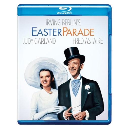 Easter parade (blu-ray) NMZROHRCTQD3T5AS