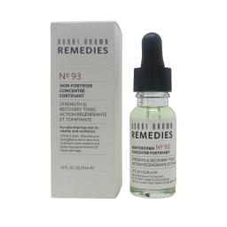 Bobbi Brown Skin Fortifier Strenght & Recovery Tonic 0.47oz No 93 New In Box
