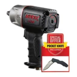 aircat-1150-k-0-5-in-impact-wrench-with-7-5-in-stainless-steel-knife-yo2rw6sljowyyvty