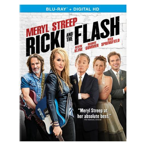 Ricki & the flash (blu-ray/2015/ultraviolet/ws 2.40/dol dig 5.1) GPPRH1EDKLGNX6YW