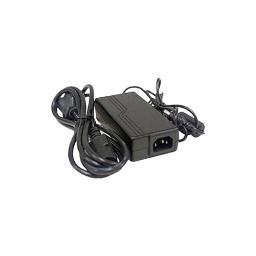AVER INFORMATION PPDC12VPA DC12V Power Adapter Power Cord