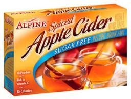 alpine-sugar-free-spiced-apple-cider-instant-drink-mix-xlseswkghb2ybyj0