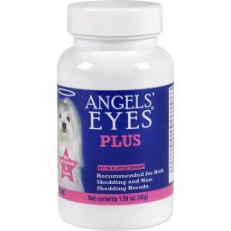 angels-eyes-plus-natural-supplement-for-dogs-45g-3iq6cgoypxixpjdw