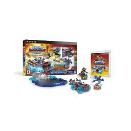 Skylanders superchargers starter pack ACT 87500