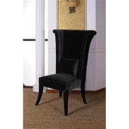 armen-living-lc847sibl-mad-hatter-dining-chair-black-3le8gtwsiefxerlh