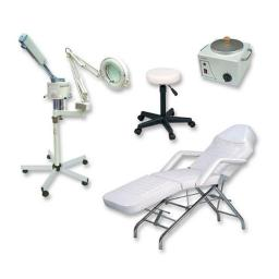 CSC Spa SILVP-50 Spa Equipments - Silver Package