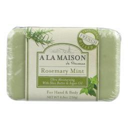 a-la-maison-bar-soap-rosemary-mint-8-8-oz-aj6q13tqmf5nflqe