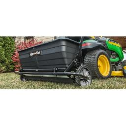 agri-fab-45-0301-17-gal-tow-pro-spiker-seeder-drop-spreader-28-x-55-x-33-in-5vhftlilktmjuu3x