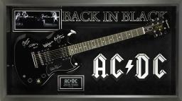 ac-dc-band-signed-guitar-back-in-black-themed-in-framed-case-coa-s6pooctztghkfneu