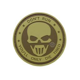 5ive-star-gear-don-t-run-ghost-pvc-morale-patch-2-25-vinyl-patch-tihv7pvpaqwzy5s5