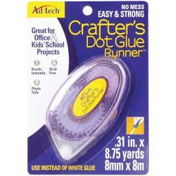 crafter-dot-glue-runner-31-x315-z5mowjxa7qtub0ax