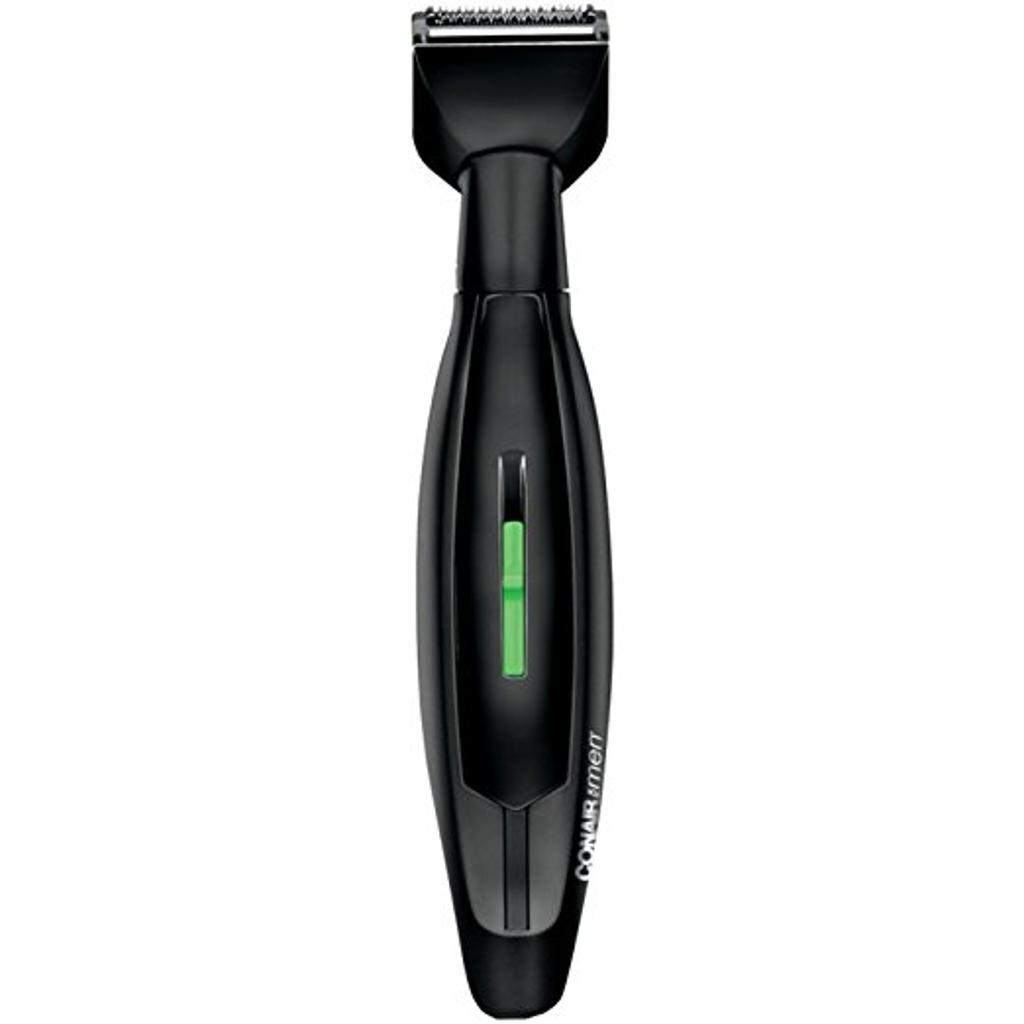 CONAIR GMT155 Men  Hair Trimmer