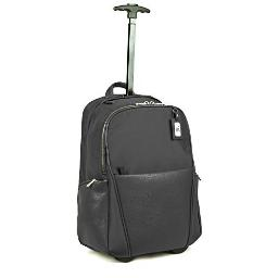 Fabrique portrbp-01 portofino ladies rollerbackpack