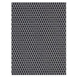 american-art-clay-50009j-wireform-armature-mesh-contour-1-16-extra-small-3-pack-39785664850e8025