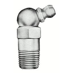 alemite-025-1623-b-hydraulic-fittings-9yw4u7xbgxqtgc3t