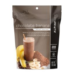 alpine-aire-foods-30143-alpine-aire-foods-30143-chocolate-banana-smoothie-s8p7jszv3oimrpsl