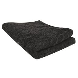 Poochie Dog Beds & Crate Pads - Small