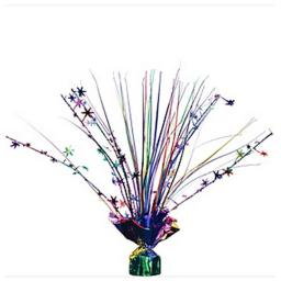 amscan-110002-90-multicolor-spray-centerpiece-12-in-pack-of-12-5s6zxl1tqa0apnwp