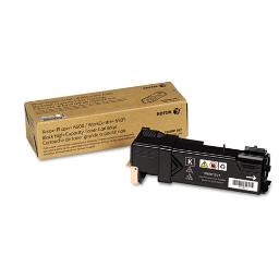 106R01597 High-Yield Toner 3000 Page-Yield Black | Total Quantity: 1