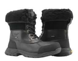 Ugg Butte Mens Style : 5521