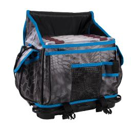 Plano z series tackle bag 3600 series
