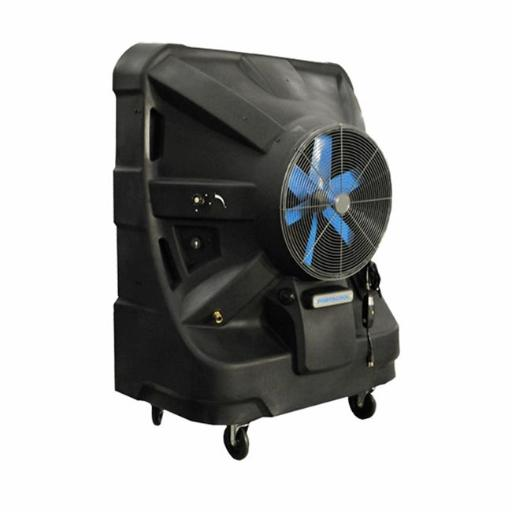 Port-A-Cool PTC-PACJS2501A1 Portacool Jetstream 250 - Portable Evaporative Cooler